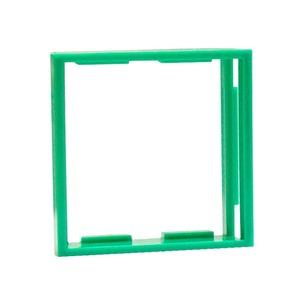 Рамка-переходник для розеток Dr.HD 016001009