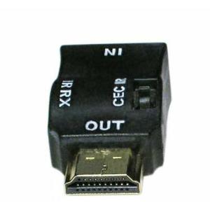 Адаптер ИК удлинителя Dr.HD 010001010 IR01A адаптор (в составе ИК-удлинителя по HDMI)