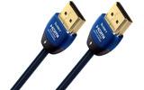 Кабель HDMI - HDMI Audioquest Slinky HDMI 2.0m