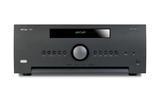 AV-Ресивер Arcam FMJ AVR390 Black