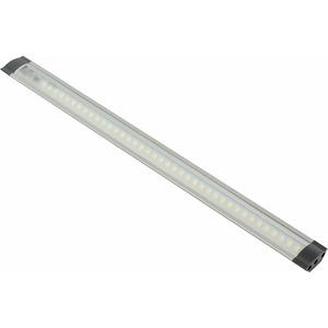 Линейный светодиодный светильник ЭРА LM-5-840-A1