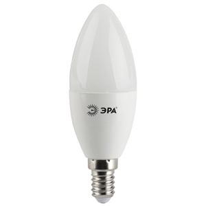 Лампа ЭРА LED smd B35-7w-840-E27