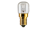 Лампа для холодильника Philips App 15W E14 230-240V T22 OV 871869646658200