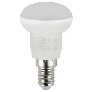 Лампа ЭРА LED smd R39-4w-840-E14
