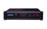 Усилитель трансляционный вольтовый DSPPA MP-3000