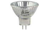 Лампа ЭРА GU4-MR11-35W-12V-30Cl