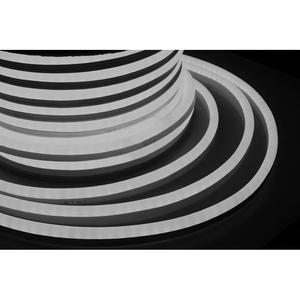 Гибкий неон Neon-Night 131-015 Гибкий неон DIP 12x26мм - белый, бухта 50 м