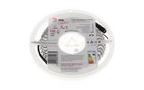 Светодиодная лента ЭРА LS3528-120LED-IP20-W-eco-5m