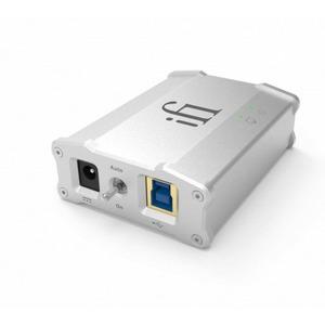 Блок питания специальный iFi Audio Nano iUSBPower 3.0