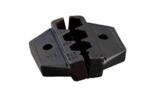 Инструмент для обжима Hyperline HT-3C2