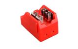 Инструмент для зачистки и заделки Hyperline HT-KJNE-BLD