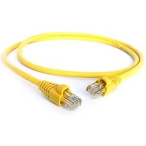 Кабель витая пара патч-корд Greenconnect GCR-LNC02 0.3m