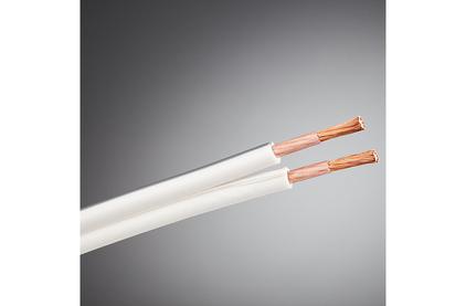 Отрезок акустического кабеля Tchernov Cable (арт. 3425) Original TWO SC 0.85m