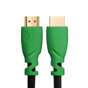 Кабель HDMI - HDMI Greenconnect GCR-HM320 1.0m