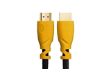 Кабель HDMI - HDMI Greenconnect GCR-HM340 1.8m