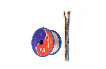 Отрезок акустического кабеля Sparks (арт. 3439) SP2150 7.0m