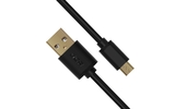 Кабель USB 2.0 Тип A - B micro Greenconnect GCR-UA8MCB6-AA2SG 0.75m