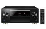 AV-Ресивер Pioneer SC-LX901 Black