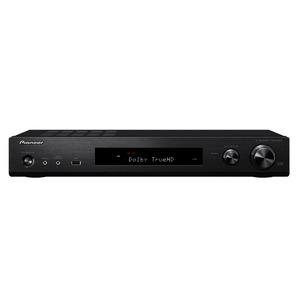 AV-Ресивер Pioneer VSX-S520 Black