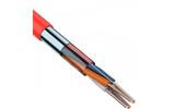 Кабель сигнальной проводки Rexant 01-4656 КПСЭнг(А)-FRLS 2x2x0,20мм2, (0,50мм), ГОСТ Р 53315-2009 (200 метров)