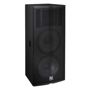 Колонка концертная Electro-Voice TX2152