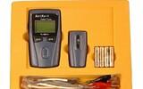Тестер для проверки кабеля Rexant 12-1009 Тестер Кабеля многофункциональный RJ-45 (HT-C008) (TL-828A)
