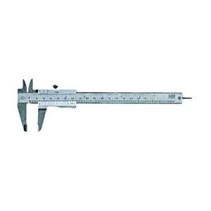 Штангенциркуль PROconnect 12-9101 Штангенциркуль ШЦ - 150 мм