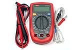 Мультиметр UNI-T 13-1007 Портативный мультиметр UT33C