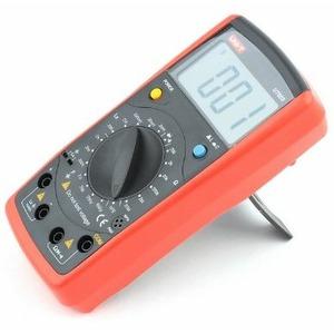 Мультиметр UNI-T 13-1012 Профессиональный мультиметр (RLC-метр) UT603
