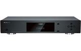Blu-Ray проигрыватель OPPO UDP-203 Black