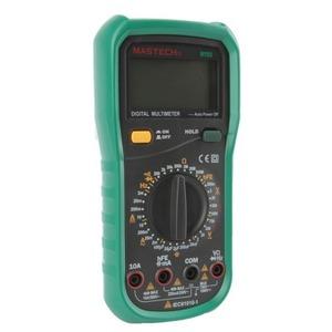 Мультиметр MASTECH 13-2052 Универсальный мультиметр MY65