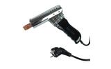 Паяльник Rexant 12-0215 Паяльник-пистолет ПП 220В 500Вт пластиковая ручка (W-500)
