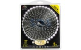Светодиодная лента Neon-Night 142-103-05 220В, 13*8 мм, IP67, SMD 5050, 60 LED/m Синяя (5 метров)