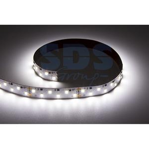 Светодиодная лента Lamper LED лента открытая 16 мм IP33 SMD 2835 96 LED/m 24V белая 141-615