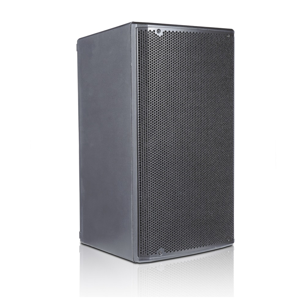 Колонка концертная dB Technologies OPERA 15
