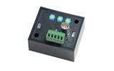 Передача по витой паре AHD,CVI,TVI SC&T TTA111HDR