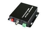 Передача по оптоволокну AHD,CVI,TVI SF&T SF10S2T/HD