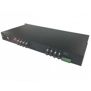 Передача по оптоволокну AHD,CVI,TVI SF&T SF160S2T/HD