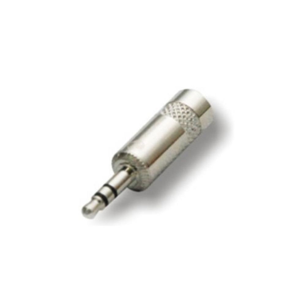 Разъем mini Jack (Stereo) Roxtone YS231L