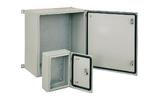 Шкаф электрический ZPAS WZ-2285-01-13-J61/011
