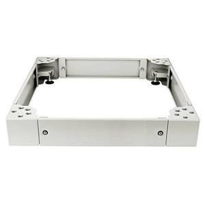 Цоколь для рэкового шкафа ZPAS WZ-001C-80-45-011