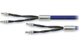 Акустический кабель Single-Wire Banana - Banana Oyaide OR-800 B 2.5m