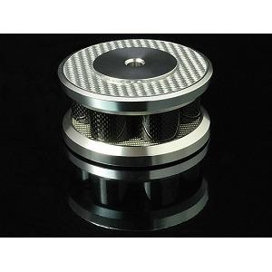Оптимизатор звукового поля Oyaide STB-CM-6