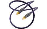 Кабель оптический Toslink - Toslink DH Labs Glass Master Toslink Cable 1.0m