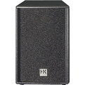 Колонка концертная HK Audio PR:O 15 XD