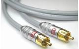 Кабель коаксиальный RCA - RCA AVC Link CABLE-902/1.5 1.5m