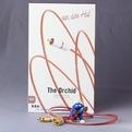 Кабель аудио 2xRCA - 2xRCA Van Den Hul The Orchid 0.8m