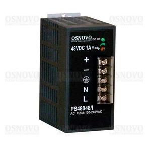 Блок питания специальный Osnovo PS-48048/I