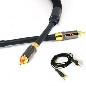 Кабель аудио 2xRCA - 2xRCA Purist Audio Design Neptune Int. RCA-RCA 1.0m