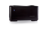 Усилитель мощности PS Audio BHK Signature 300 Mono black